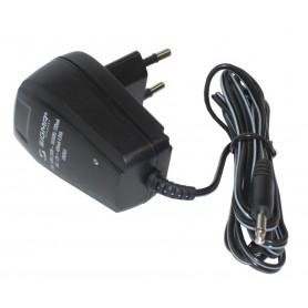 Akku Ladegerät Sigma für Lampe Lightster/ FL 710