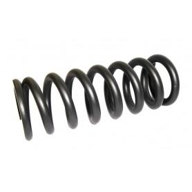 RockShox Spring for Rear wheel Rear shock Vivid Kage for 500LB 240x76 grey