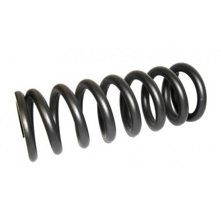 RockShox Spring for Rear wheel Rear shock Vivid Kage for 325LB 267x89 grey