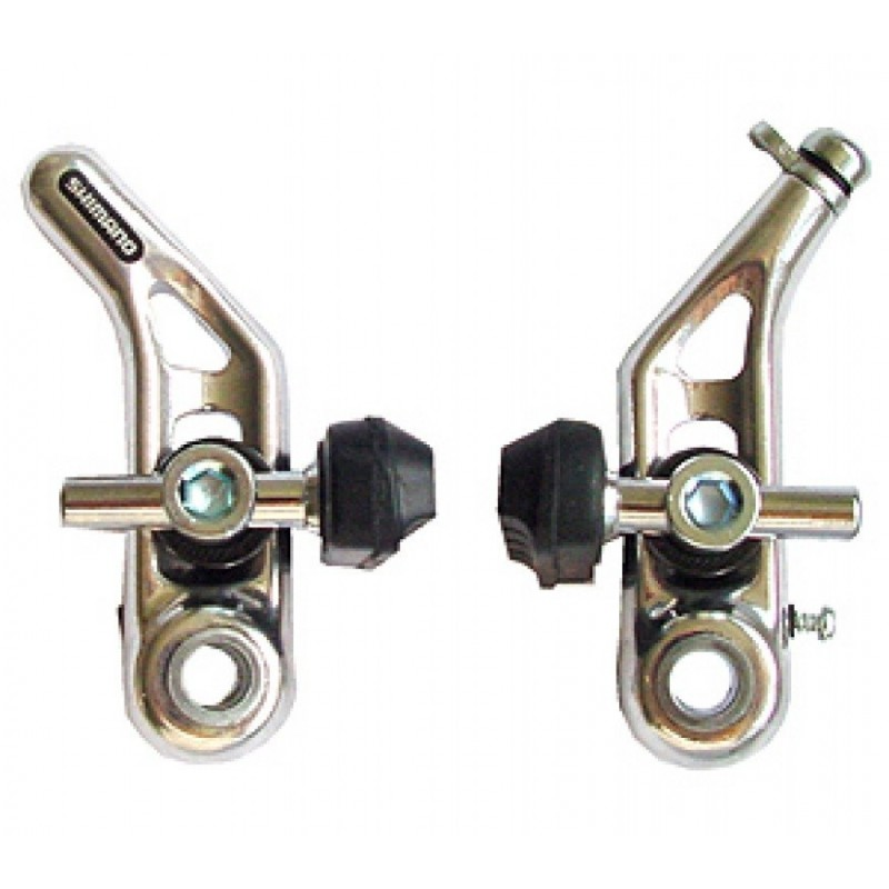 Tektro Disc brake service box for Auriga Comp Auriga Sub Twin Draco