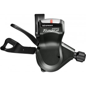 Shimano Shift lever Tiagra SL-4700 10-speed right 2050mm for Flatbar