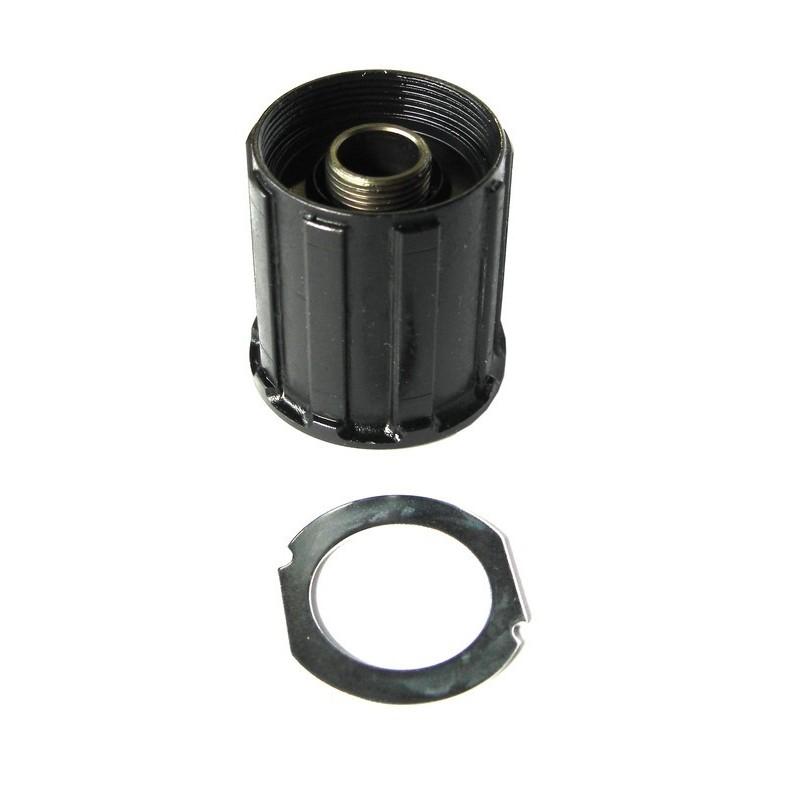 1,85 mm Shimano //// für HR-Nabe FH-6800//FH-9000 Distanzring