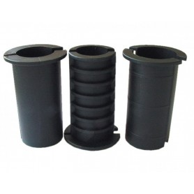 Römer Spacer sleeves for seat retainer Relax Comfort