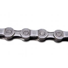 SRAM PC 951 Bike Chain 114 links 9-speed Power Link gold