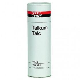 Talkum Tip Top 500g, Dose