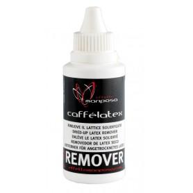 Solvent Caffelatex Remover 50 ml bottle