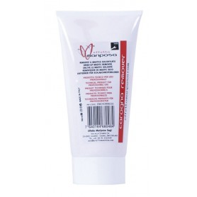 Solvent Carogna Remover 150 ml tube