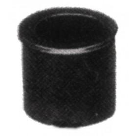 SKS Pump rubber for valve connector Auto SKS 3203