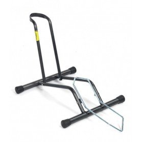 Stand Stabilus universal for all tire widths