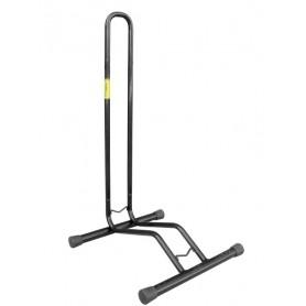 Presentation stand Universal Fogus Plus for Bikes 27.5-29 inch Plus