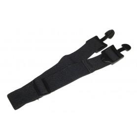 Rückenspanngurt für alle aktuellen Sigma Brustgurte