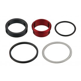 TOKEN Thread Fit GXP adapter for TF24 series PF30