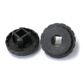 TOKEN Thread Fit mounting tool for TF37 series
