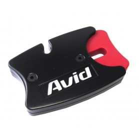 Avid Pro hydraulic tube tool 00.5318.013.001