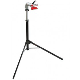 Cyclo Repair stand 360° pivoted