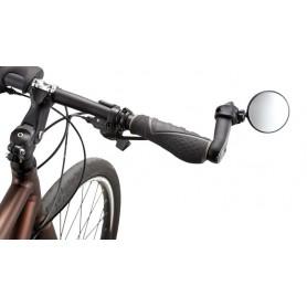 XLC Bike mirror MR-K03 Ø 60mm