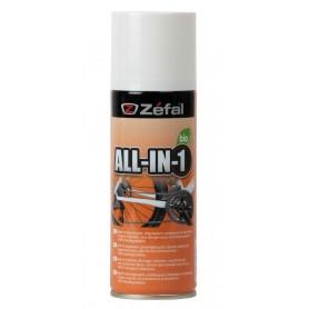 All-In-One Spray Zefal 150ml Spraydose