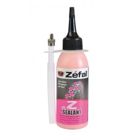 Zéfal Z Sealant 125ml bottle with tube