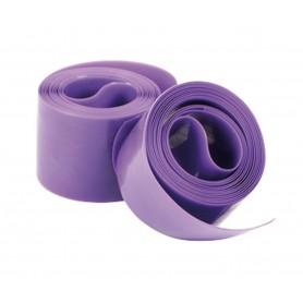 Zéfal puncture guard tape Z-Liner purple Enduro,DH width 50mm (2x135g)