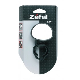 Zéfal Spy 472 Bike mirror black