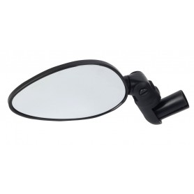 Zéfal Cyclop 471 Bike mirror for Handlebar 16.5 until 21mm black
