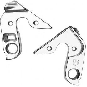 Gear hanger GH-248
