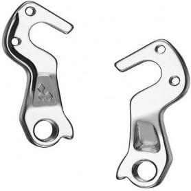 Gear hanger GH-257