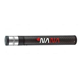 Barbieri Pumpe NANA Carbon Titan