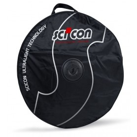 SCICON Laufradtasche Single Wheel Bag
