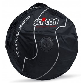 SCICON Wheel bag Double Wheel Bag