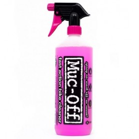 Muc-Off Bike cleaner 1L Spray bottle