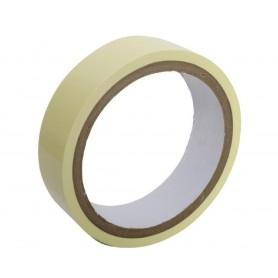NOTUBES Rim tape 25mm 9m