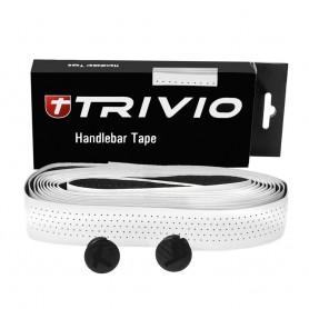 TRIVIO Lenkerband Soft 180x3cm weiß
