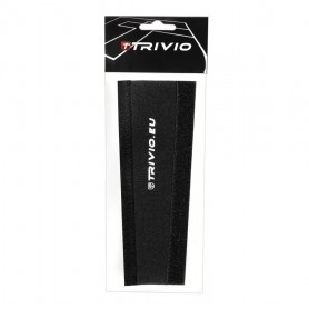 TRIVIO Frame Protection STAYGUARD