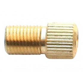 SKS 5 St. MS-Reduziernippel, 13 mm