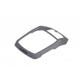 Design-Maske Purion, Platinum