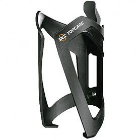 SKS Bottle Cage SKS Topcage