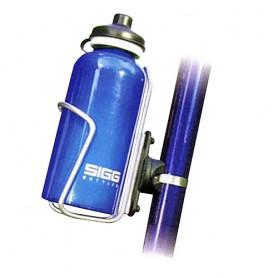 Asista Flaschenhalter-Befestigung BOTTLE-FIX