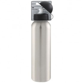 Bike Water Bottle Stainless steel 750 ml