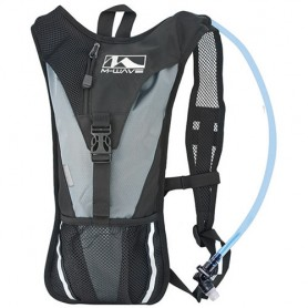 Bike Water backpack MAASTRICHT 2 Liter