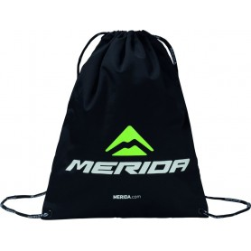 Merida event bagpack black