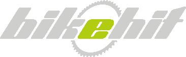 Bikehit - Z&W Handels GmbH
