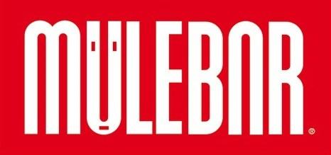 MuleBar